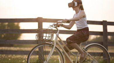 Les meilleures applications gratuites pour votre casque de réalité virtuelle