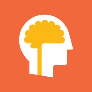 Lumosity application pour entraîner votre cerveau