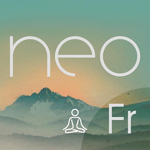 NeoVoyage Intérieur et Méditation