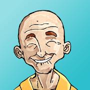 Petit bambou top applications méditation