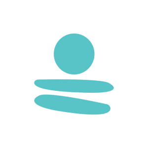 Simple Habit une application de méditation et de développement personnel