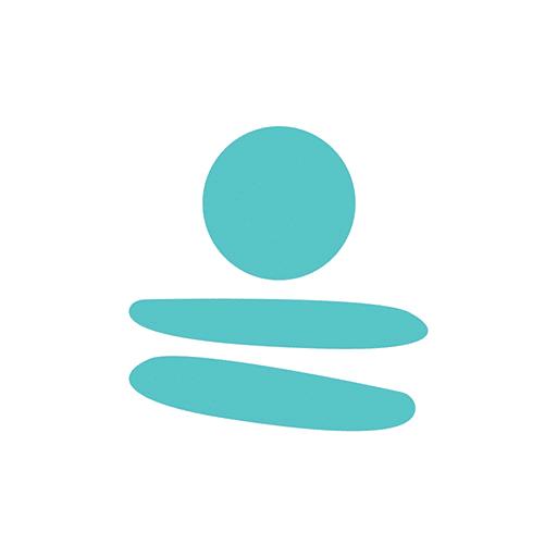 Simple Habit une application de méditation et de développement personnel