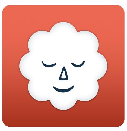 Stop, Breathe & Think Meditation & Mindfulness applications méditation gratuites