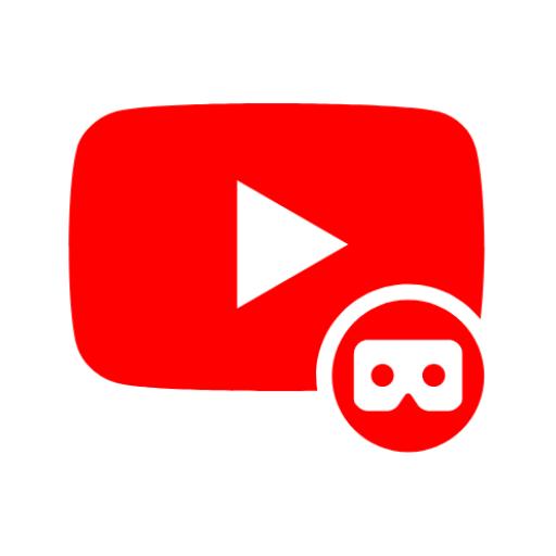 YouTube VR réalité augmentée android et iOS