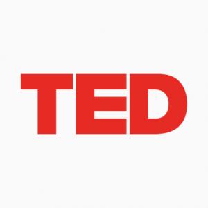 apprendre avec TED