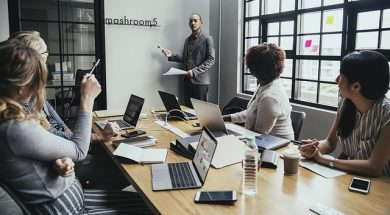 Alternatives PowerPoint - Voici le Top des meilleurs outils