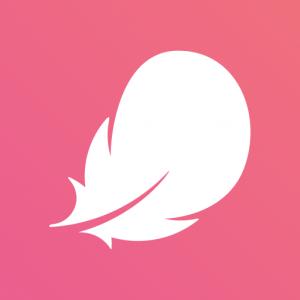 Flo application gratuite pour suivre les règles et l'ovulation