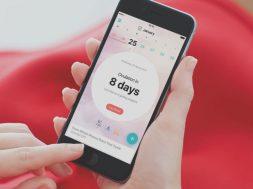 Les meilleures applications gratuites pour suivre les règles et l'ovulation