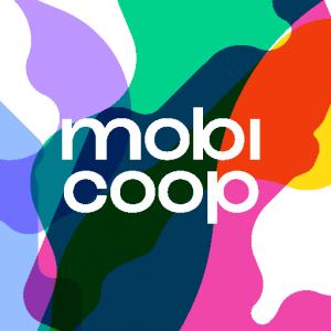 application de covoiturage Mobicoop