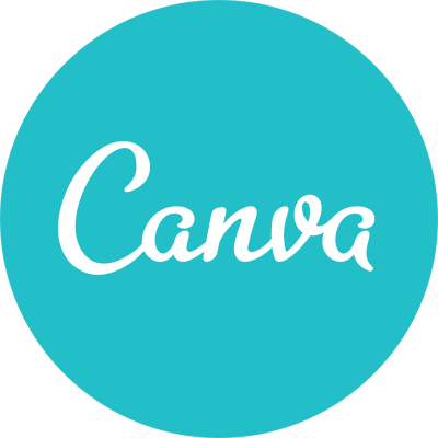 canva alternatives à PowerPoint