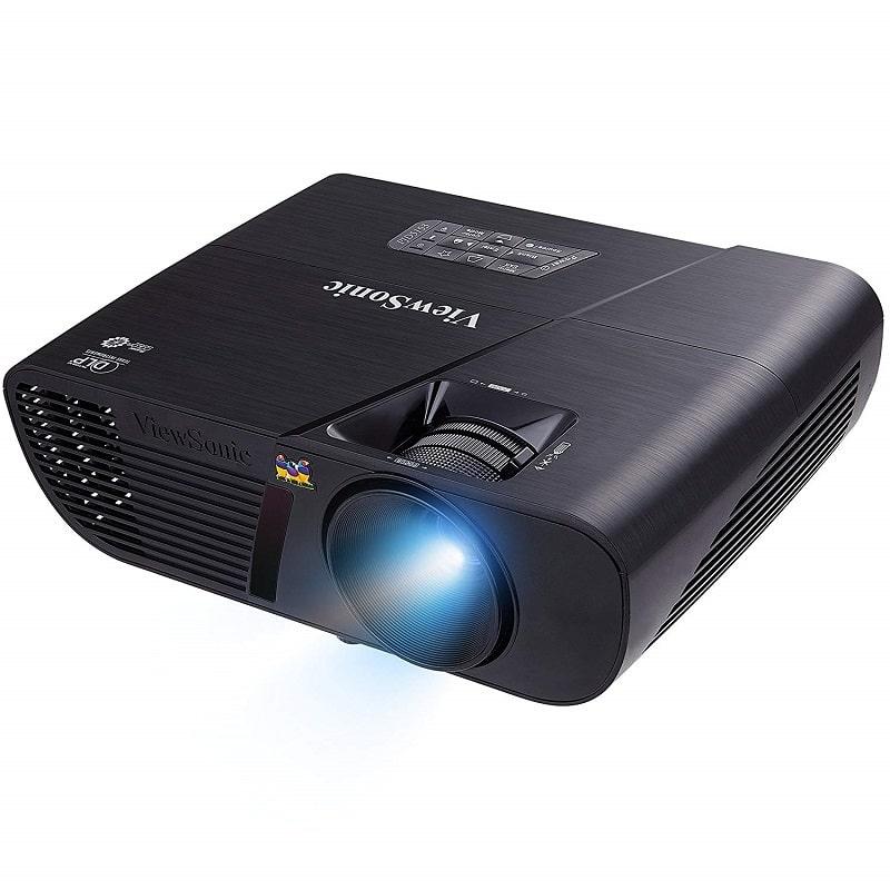 lampes Laserpour vidéoprojecteur