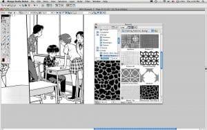meilleurs outils gratuits de création de bandes dessinées