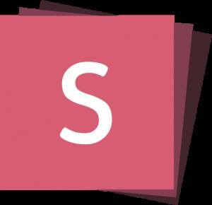 slides pour préparer vos présentations