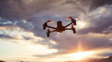 Acheter Drones SNAPTAIN