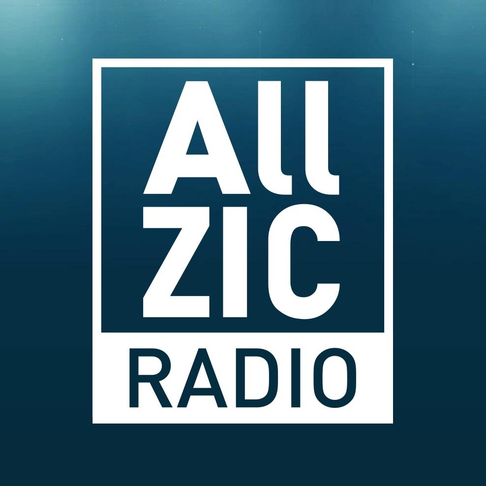 Allzic Radio