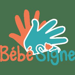 Bébé Signe apprendre langue des signes bébé