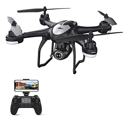 Drone Potensic T18