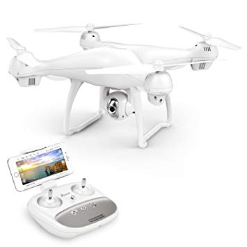 Drone Potensic T35