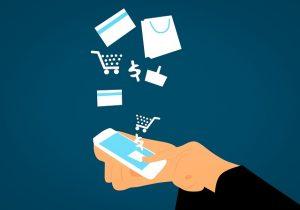 Essayez différents canaux de promotion pour votre site de e-commerce