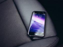 Les meilleures applications Android pour changer de fond d'écran automatiquement