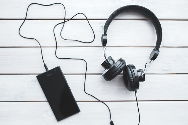 Les meilleurs sites pour écouter la radio en ligne France