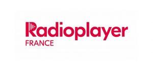 Radioplayer station de radio