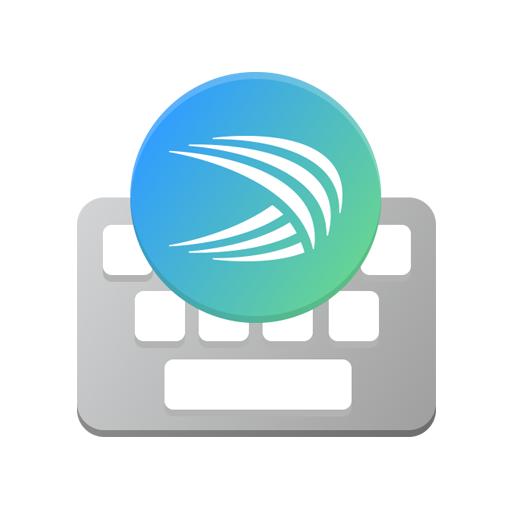 Swiftkey clavier pour android gratuit