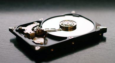logiciels gratuits de gestion de partitions disque dur