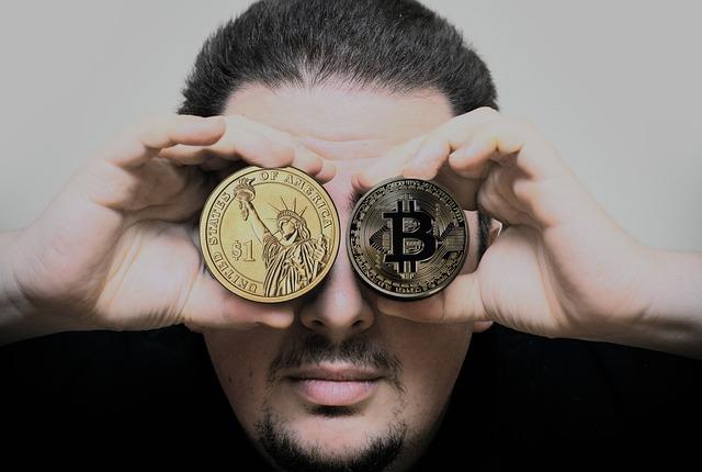 réglementation des Crypto-monnaies