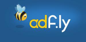 AdF.ly Réducteur de lien