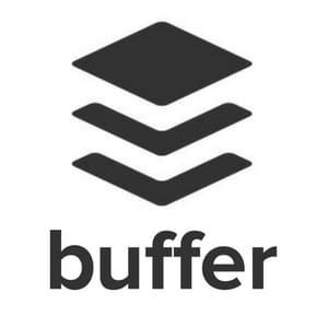 Buff.ly Réducteur de lien