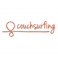 Couchsurfing Dormir gratuitement