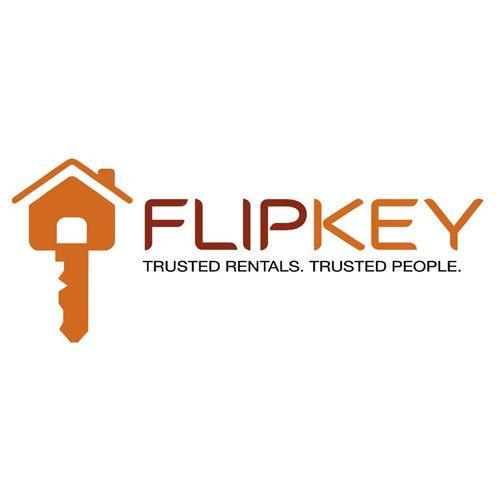 Flipkey airbnb alternative france