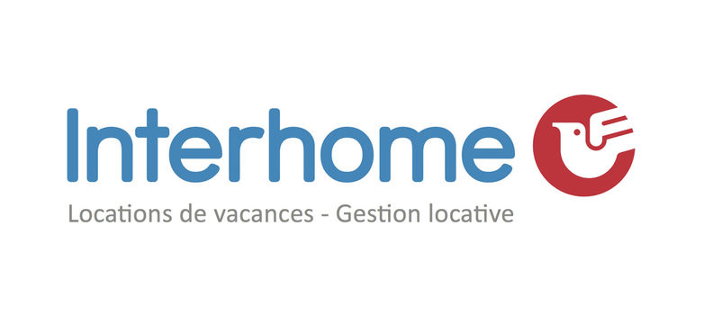 Interhome alternative à Airbnb