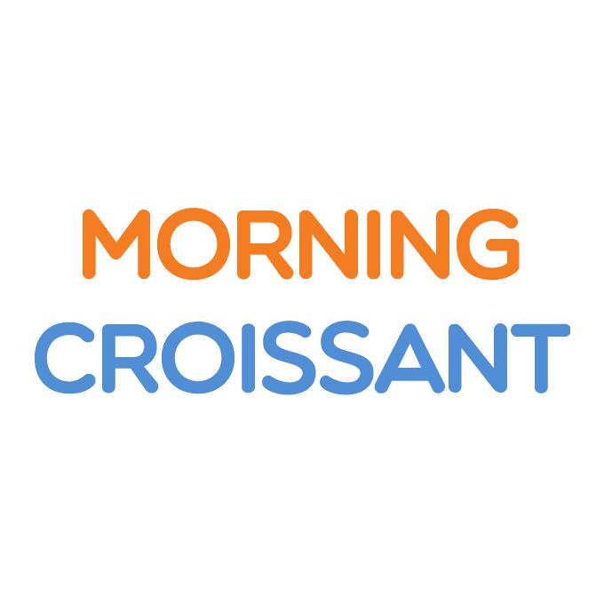Morningcroissant location en ligne