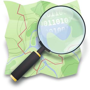 OpenStreetMap encyclopédie gratuite géolocalisation