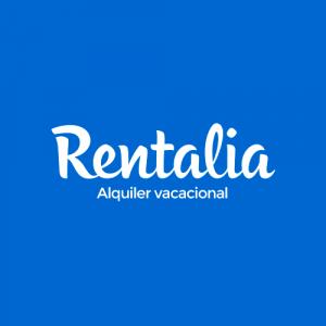 Rentalia meilleures alternatives à Airbnb