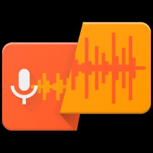 VoiceFX changer de voix