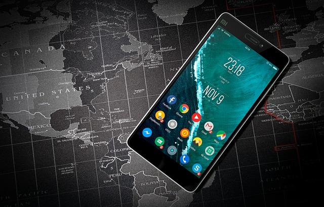 localiser un portable sans laisser de trace