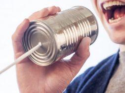 meilleures applications pour changer de voix