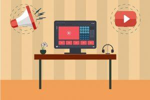 meilleurs sites web pour télécharger des vidéos libres de droits