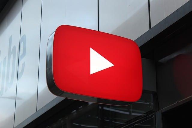 Les 9 meilleurs outils gratuits pour télécharger des vidéos sur YouTube Outils-gratuits-pour-t%C3%A9l%C3%A9charger-des-vid%C3%A9os-sur-YouTube