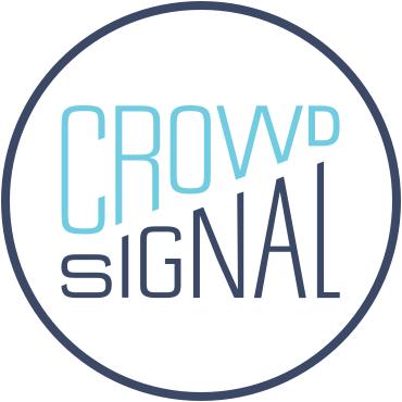 Crowdsignal créer un quiz en ligne