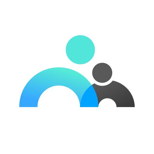 FamiSafe application de contrôle parental