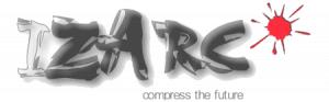 Izarc IZarc est aussi un logiciel de compression et décompression de fichiers