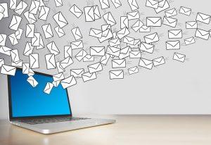 Les meilleurs sites pour obtenir une Adresse Mail Jetable