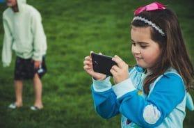 Meilleure application de contrôle parental pour iPhone