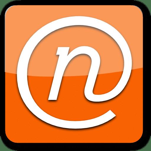 Net Nanny contrôle parental iOS