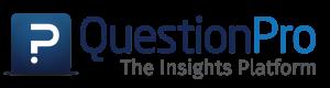 Question Pro créer un questionnaire