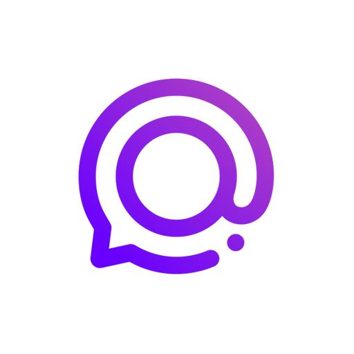 Spike application de messagerie électronique
